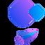 LFETH price logo