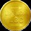 LGC price logo