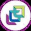 LGO price logo