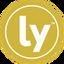 LGOLD price logo