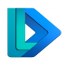 LGS price logo
