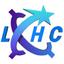 LHC price logo