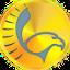 LIBERTAS price logo