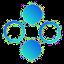 LID price logo
