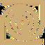 LIL price logo
