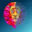 LION price logo