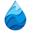 LIQ price logo