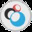 LIQLO price logo