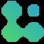 LIT price logo