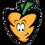 LITTLECARROT price logo