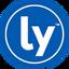 LLAND price logo