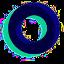 LN price logo