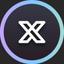 LNCHX price logo