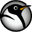 LNP price logo