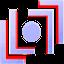 LOBS price logo