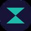 LOKI price logo
