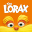 LORAX price logo