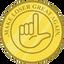 LOWB price logo