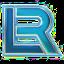 LRM price logo