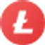 LTCRED price logo
