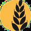 LUA price logo