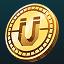 LUC price logo