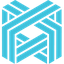 LUX price logo