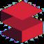 LYRA price logo