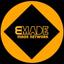 MADE price logo