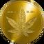 MAJA price logo