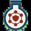 MALW price logo