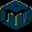 MANO price logo