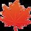 MAPLE price logo