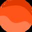 MARS price logo
