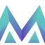 MARTK price logo