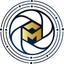 MASH price logo