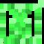 MATRIX price logo