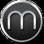 MAX price logo