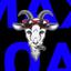 MAXGOAT price logo