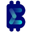 MBC price logo