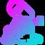 MBONK price logo
