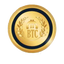 MBTC price logo