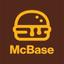 MCBASE price logo
