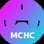 MCHC price logo