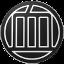 MCM price logo