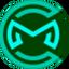 MCT price logo