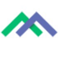 MCW price logo