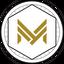 MDC price logo