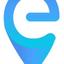 MEL price logo