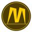 MELO price logo